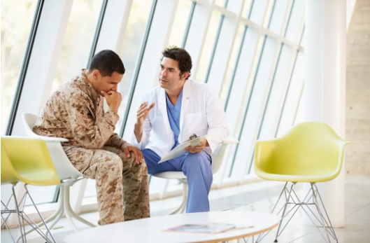 Soldier Suicide and Suicide Contagion – Let's Stop This