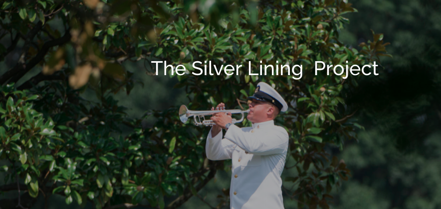 Silver Lining Project: Soldier Suicide Video Memorial Page