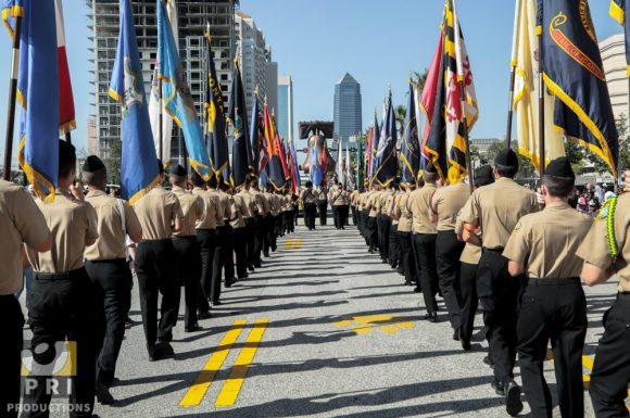 November 13-17 2017 – Veteran Suicide Prevention Week