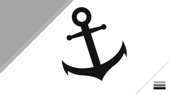 navy anchor once a soldier blog