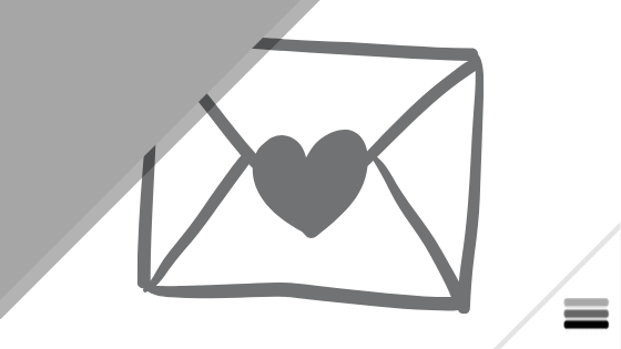 letters from Helen blog