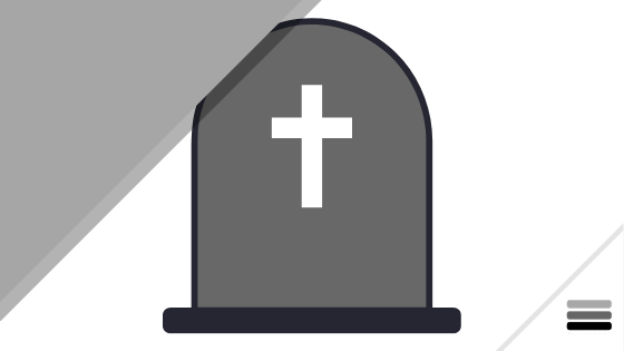 direct cremation option