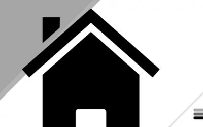 Three VA Home Loan Advantages